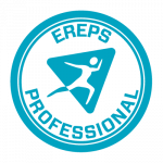 EREPS_Professional_400