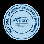 NASM-International-Logo